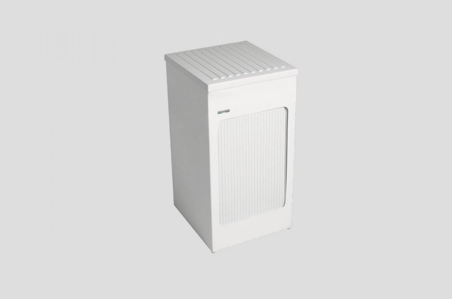 Colavene, Lavacril Box Contenitore 45x50 cm