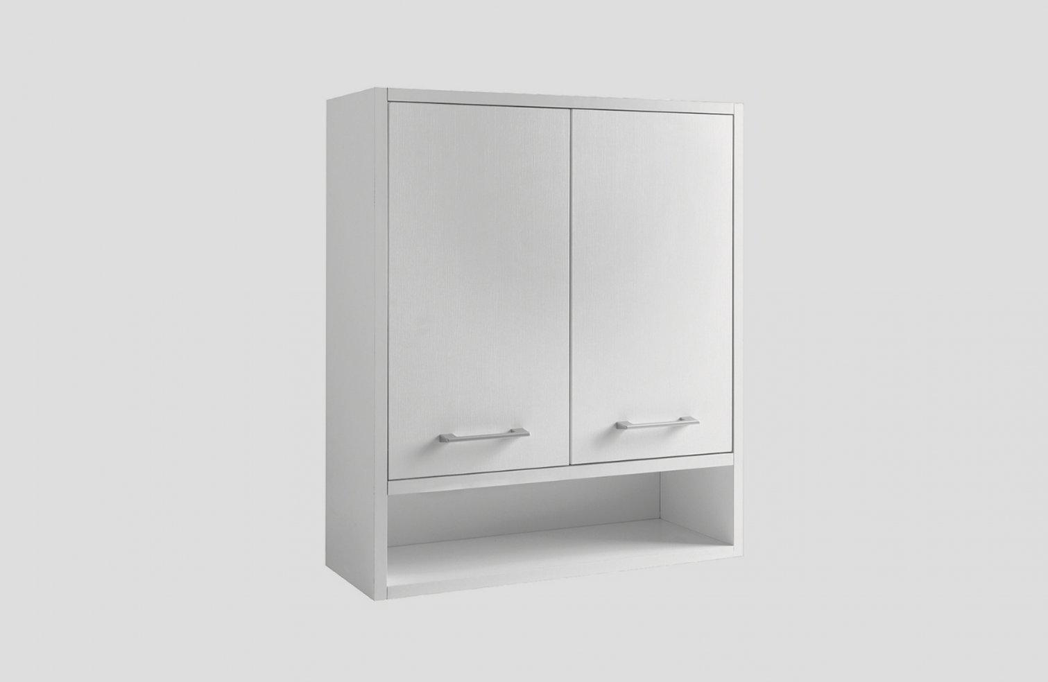Colavene, Domestica Pensile 60x70 cm