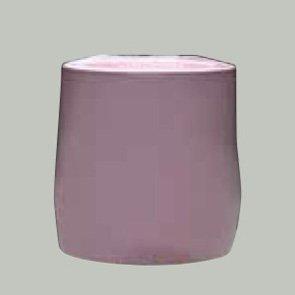 Nic Design, Milk Lavabo