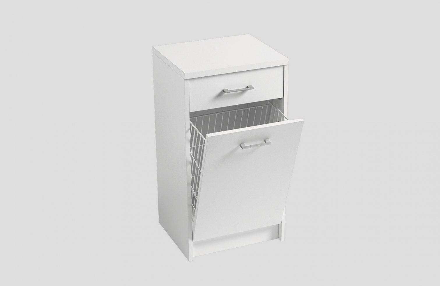 Colavene, Domestica Mobile portabiancheria 45x38 cm