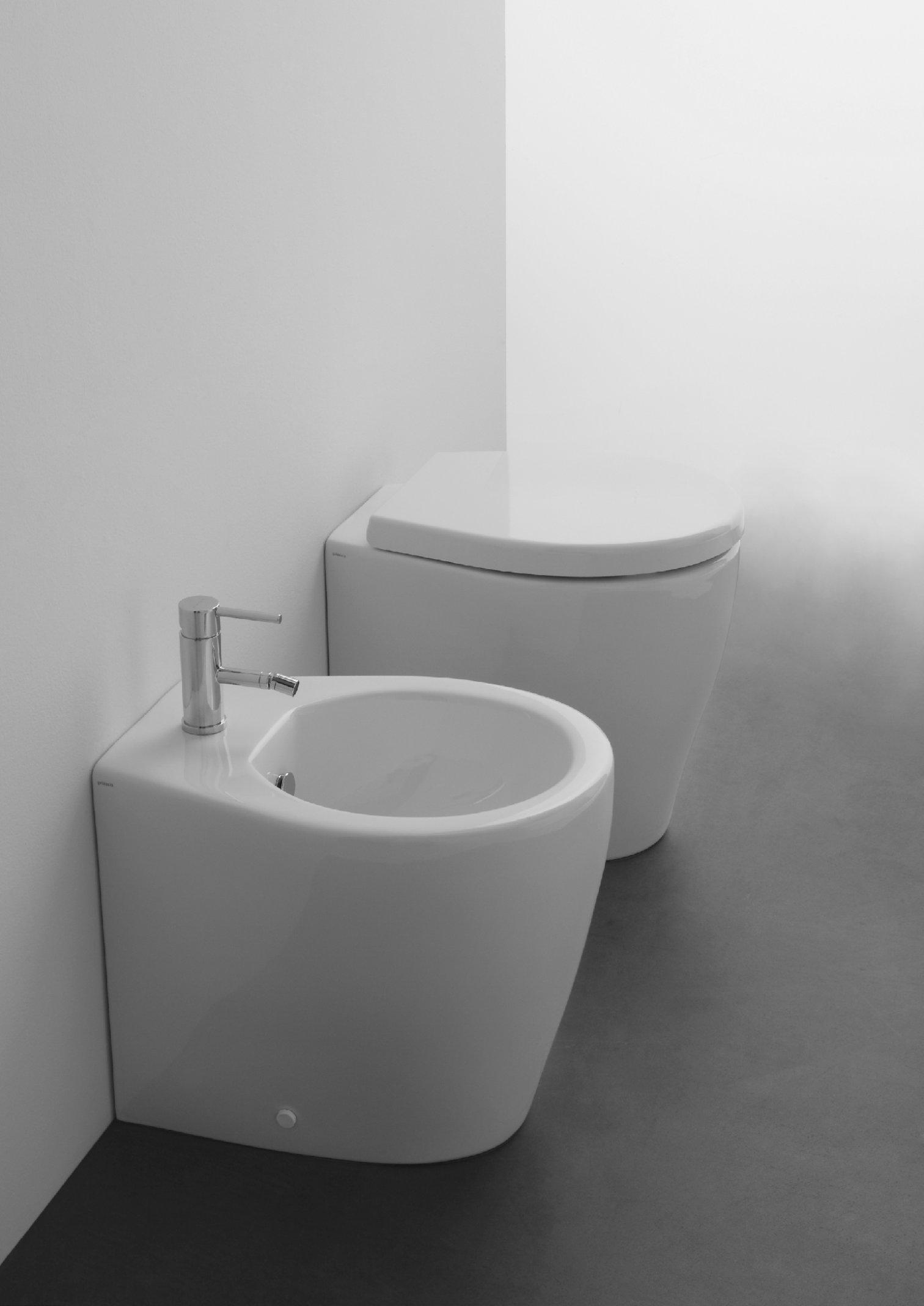 Galassia, Xes Sanitaryware