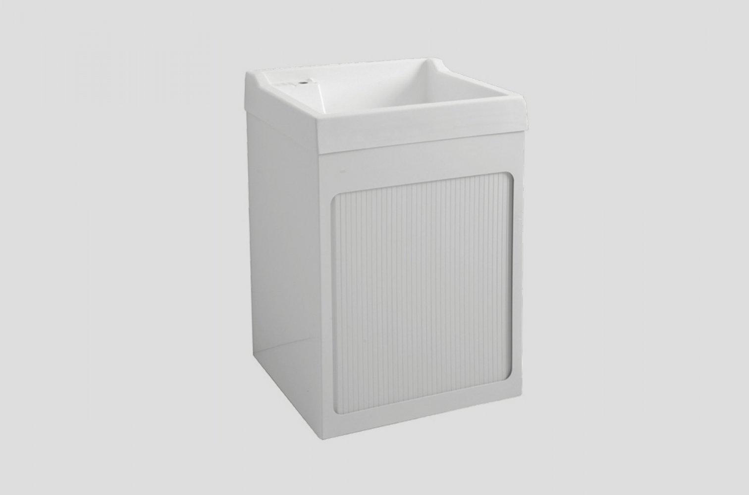 Colavene, Lavacril On Lavabo su lavatrice 73x67,5 cm