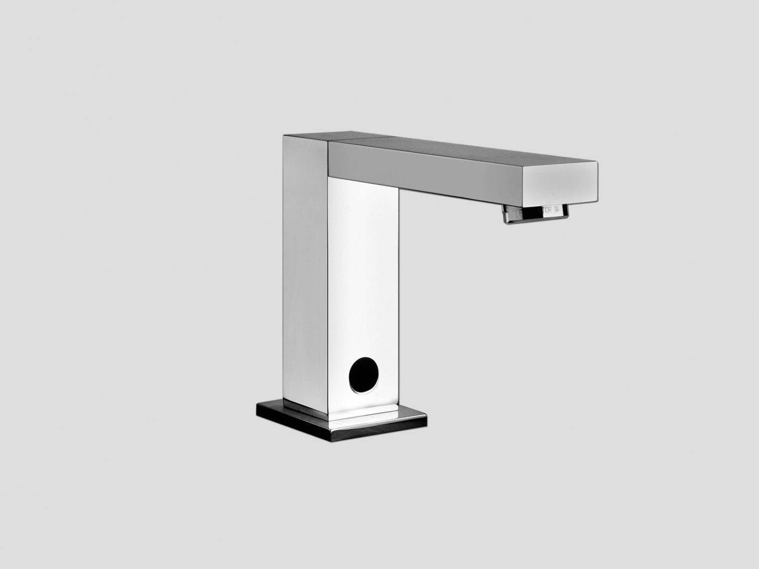 Gessi, Electronic tap for washbasin
