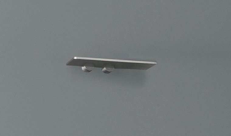 Cea, Stem Mensola 20 cm