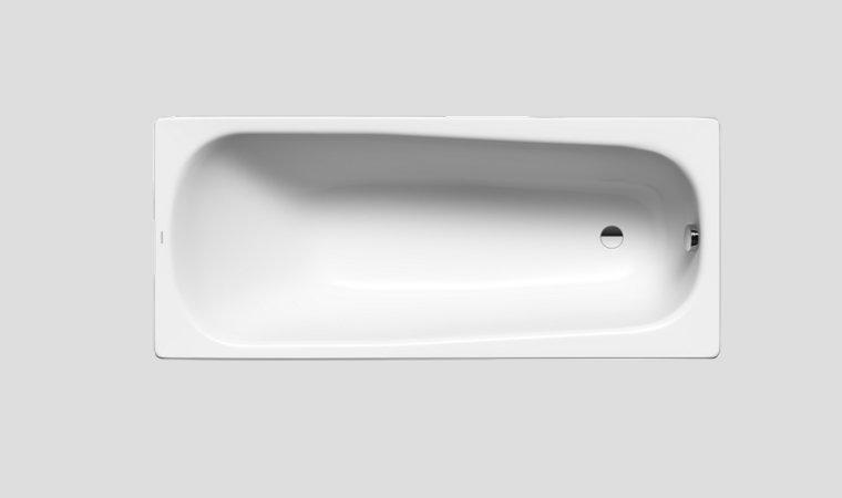 Kaldewei, Saniform Plus Vasca 170x70 cm