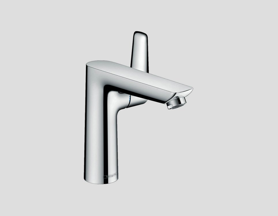 Hansgrohe, Talis E Miscelatore lavabo