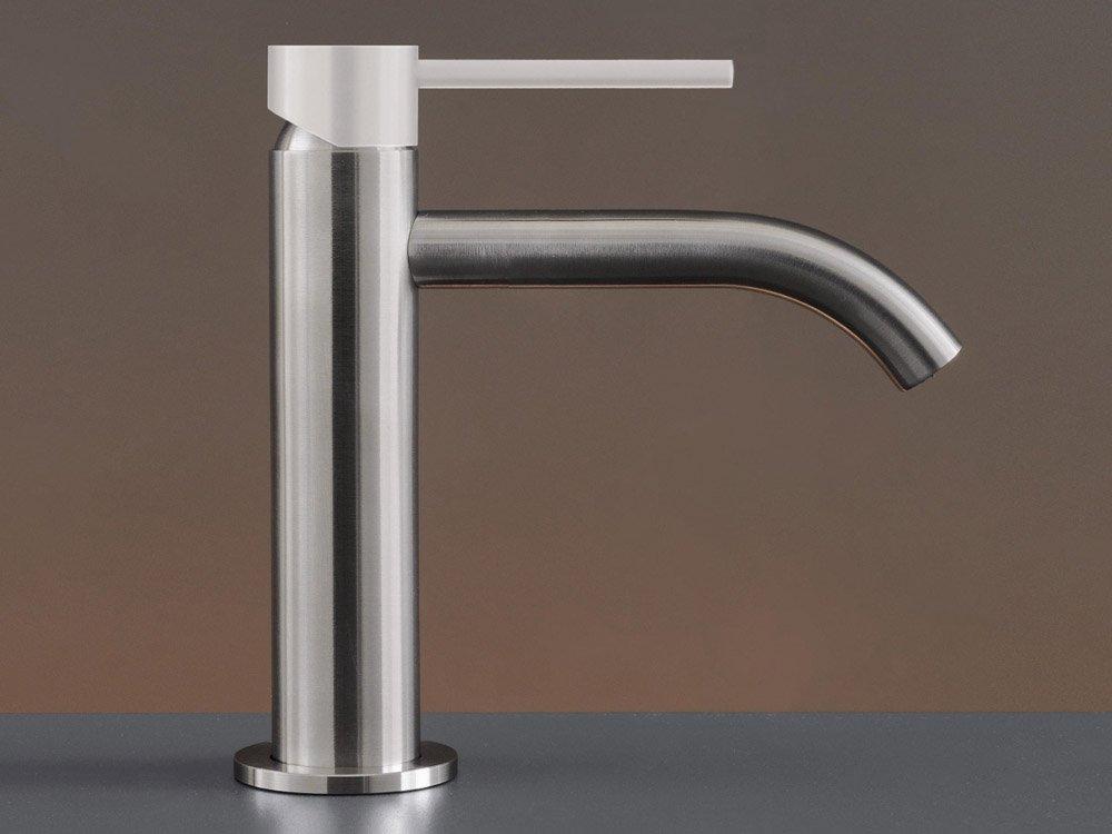 Cea, Gastone Mixer for washbasin
