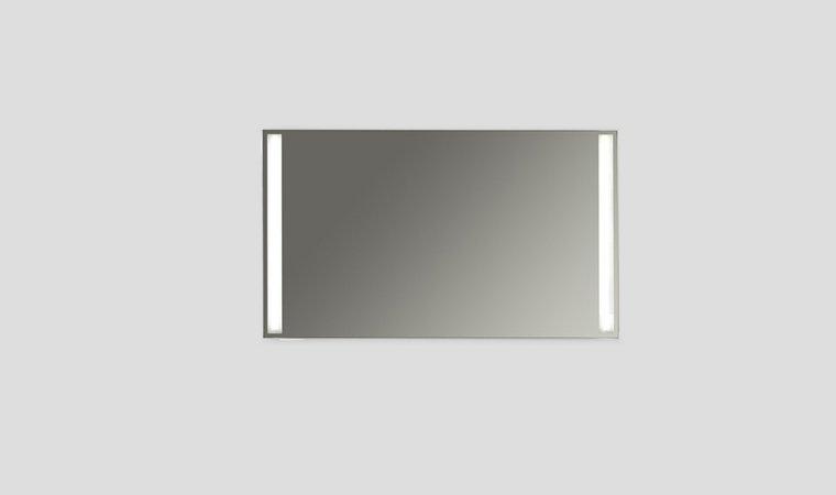 Galassia, Dream Specchio L 120 cm