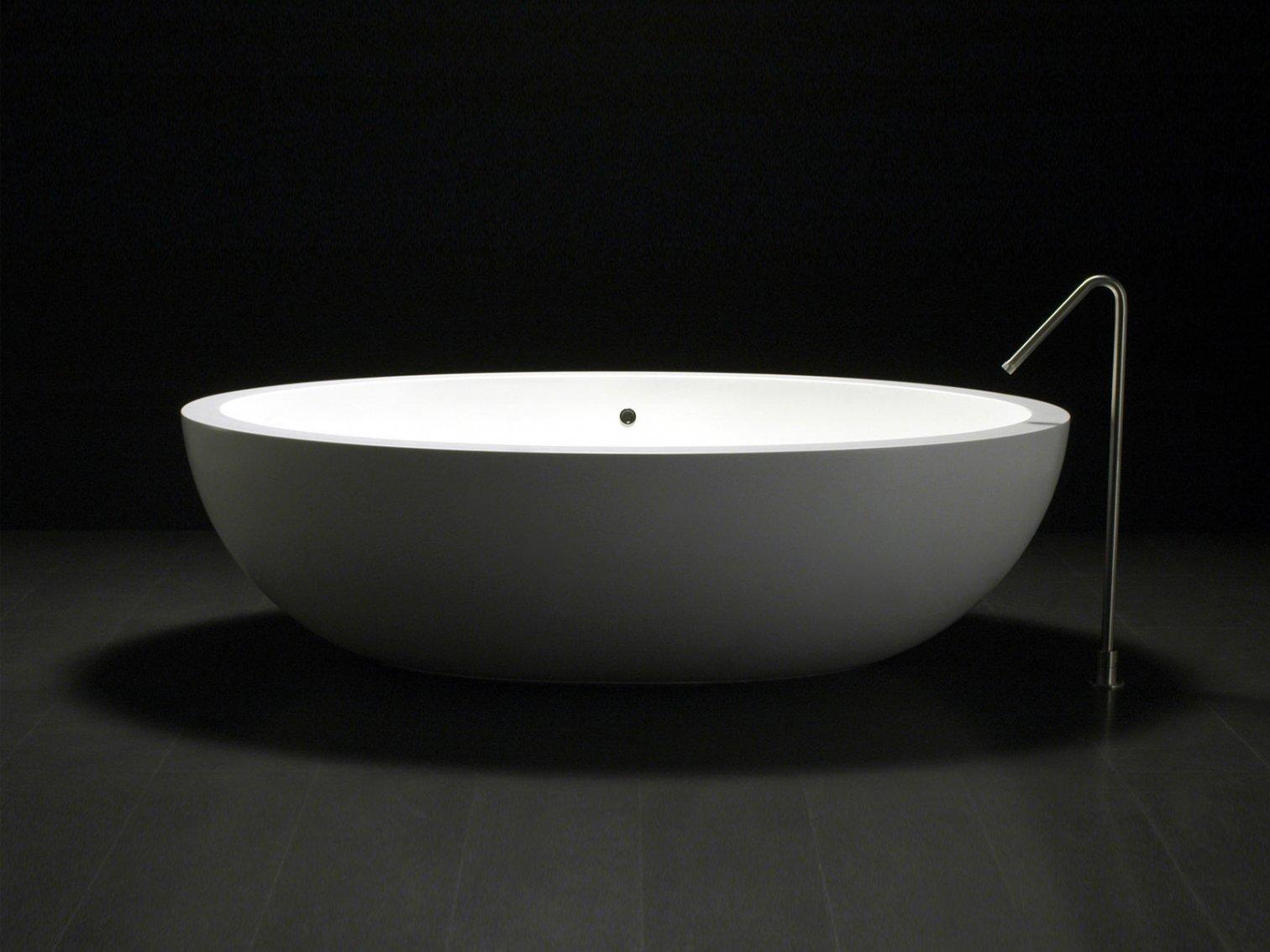 Boffi, Po Bathtub