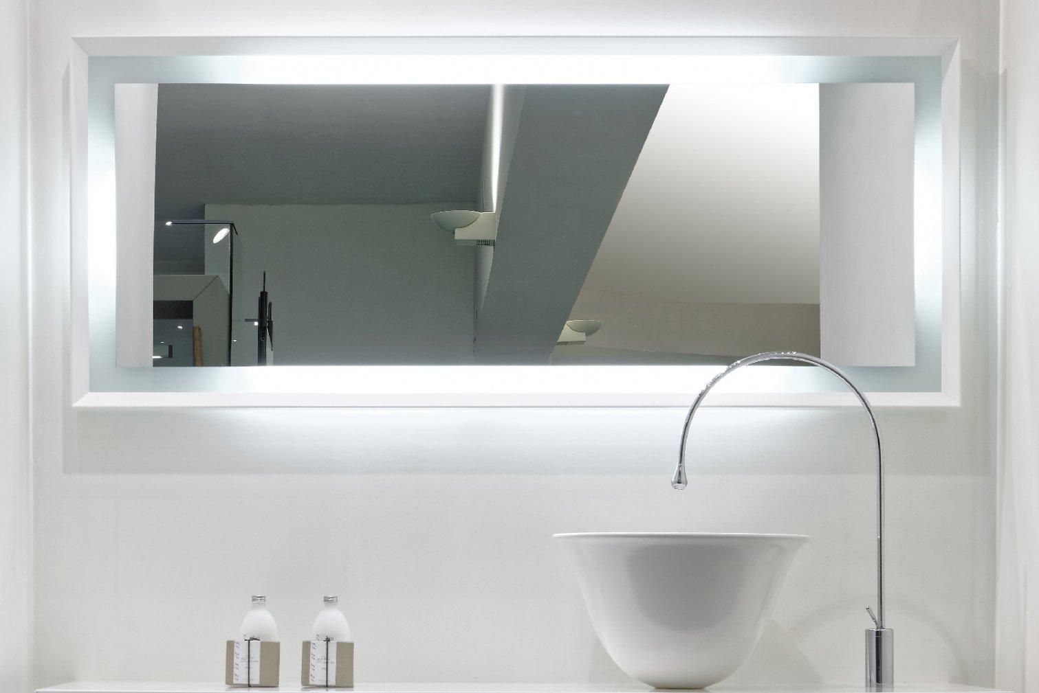 antoniolupi, Sfoglia Mirror