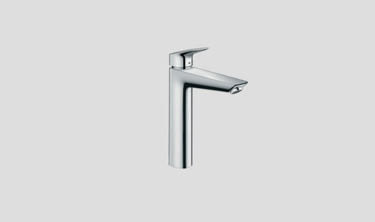 Hansgrohe, Logis Miscelatore lavabo