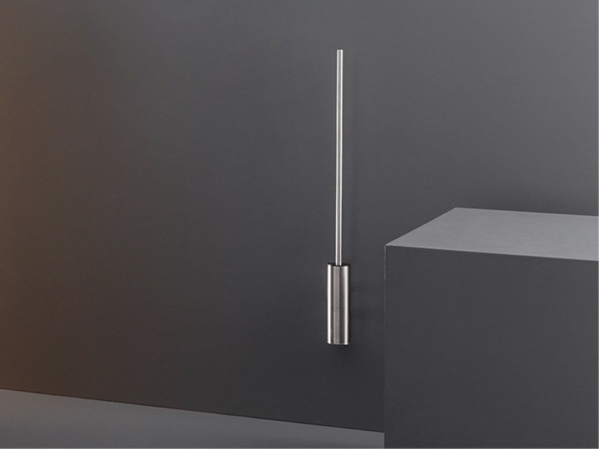 Cea, Stem Toilet brush holder