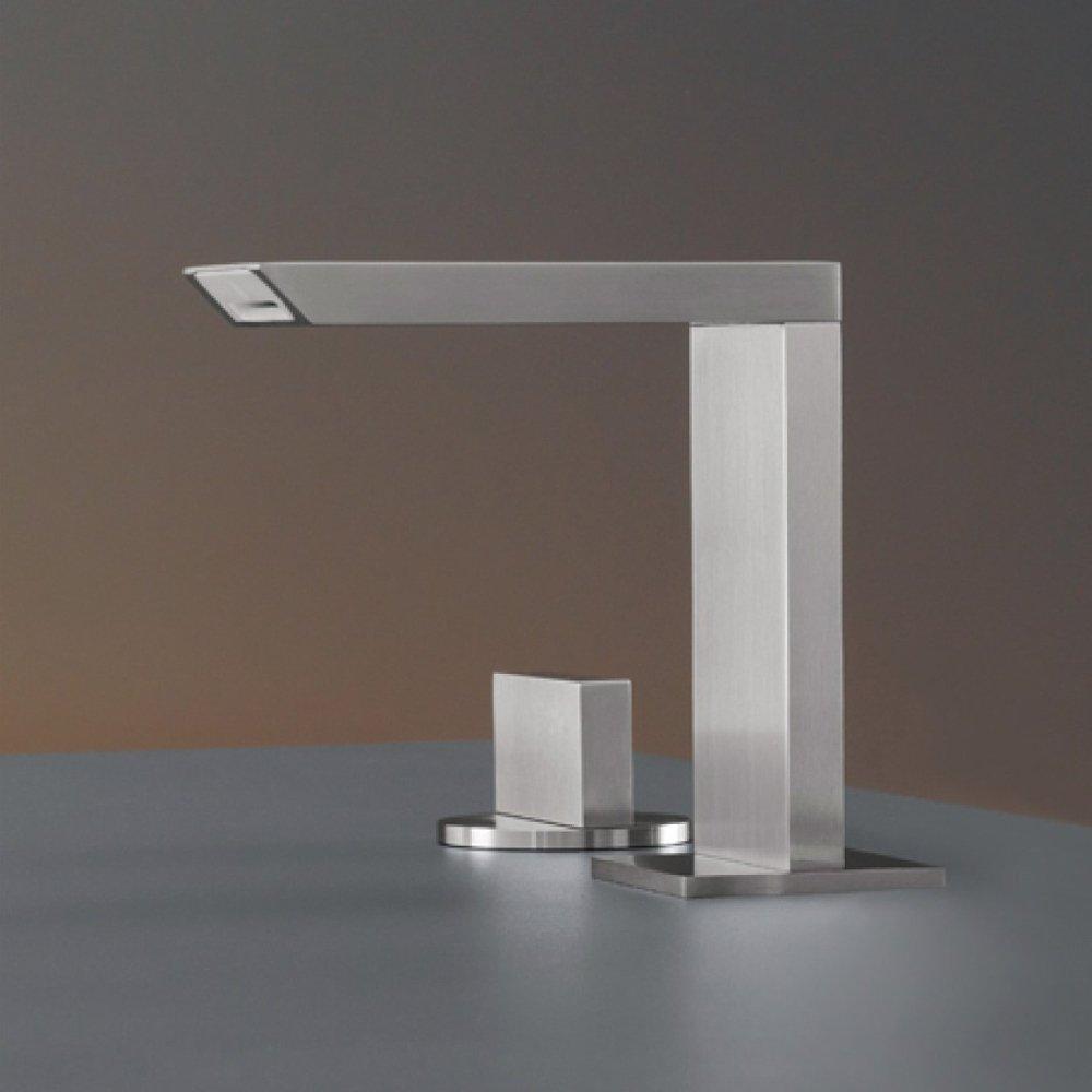 Cea, Bar Miscelatore lavabo