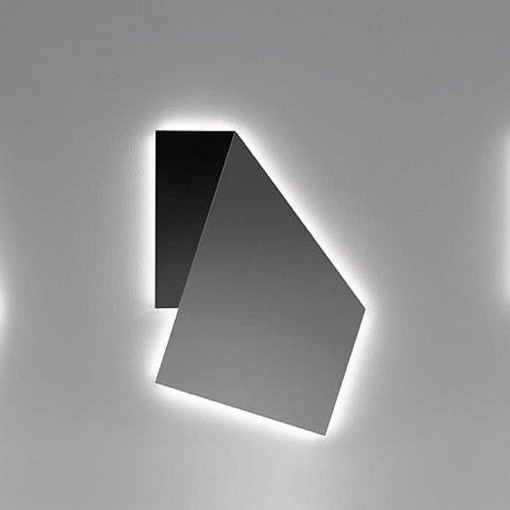 antoniolupi, Specchidicarta Mirror