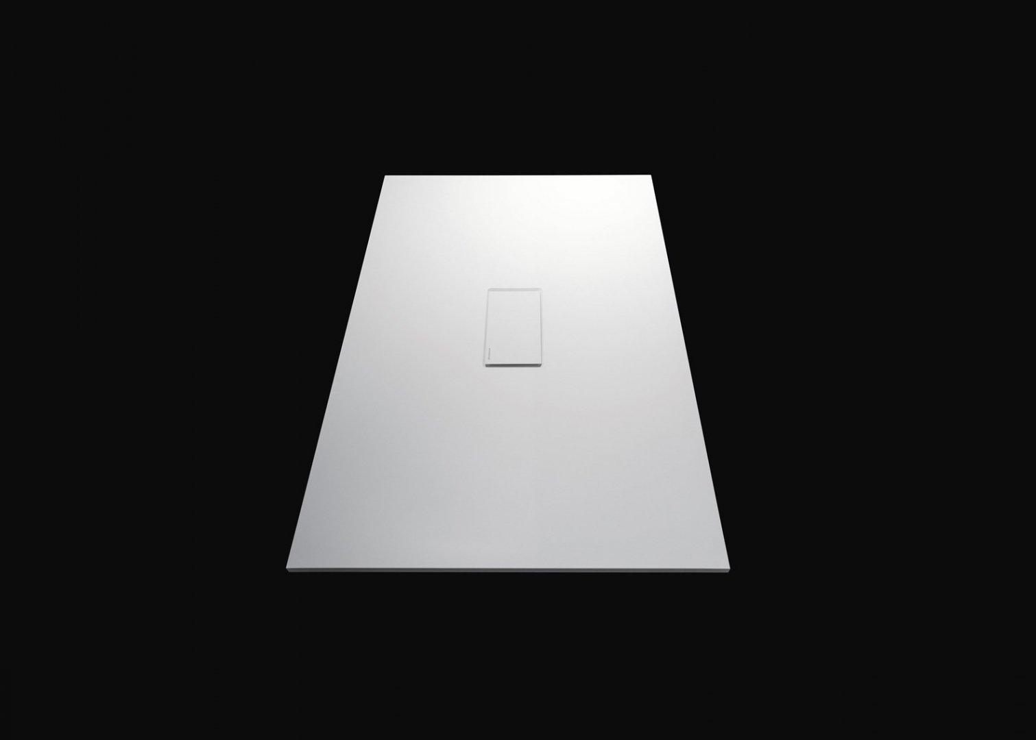 antoniolupi, Sumisura Shower tray