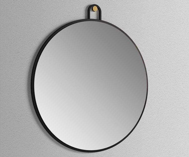 Ex.t, Nouveau Mirror