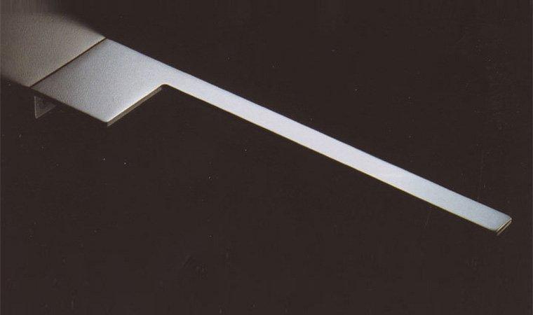 Boffi, Blade Towel holder
