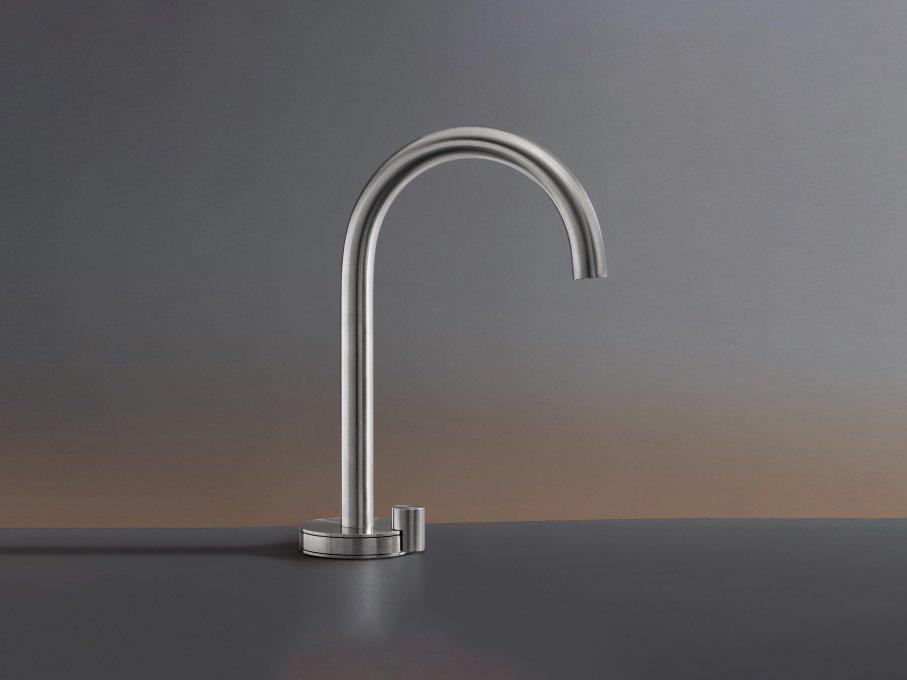 Cea, Giotto Mixer for washbasin