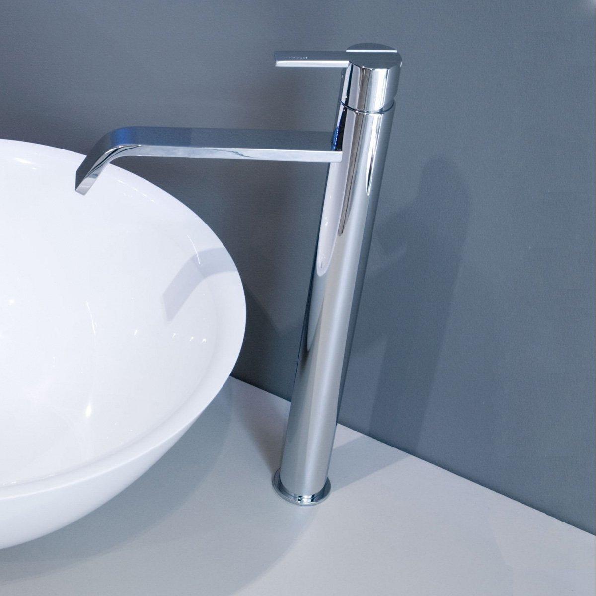 antoniolupi, Bikappa Miscelatore lavabo