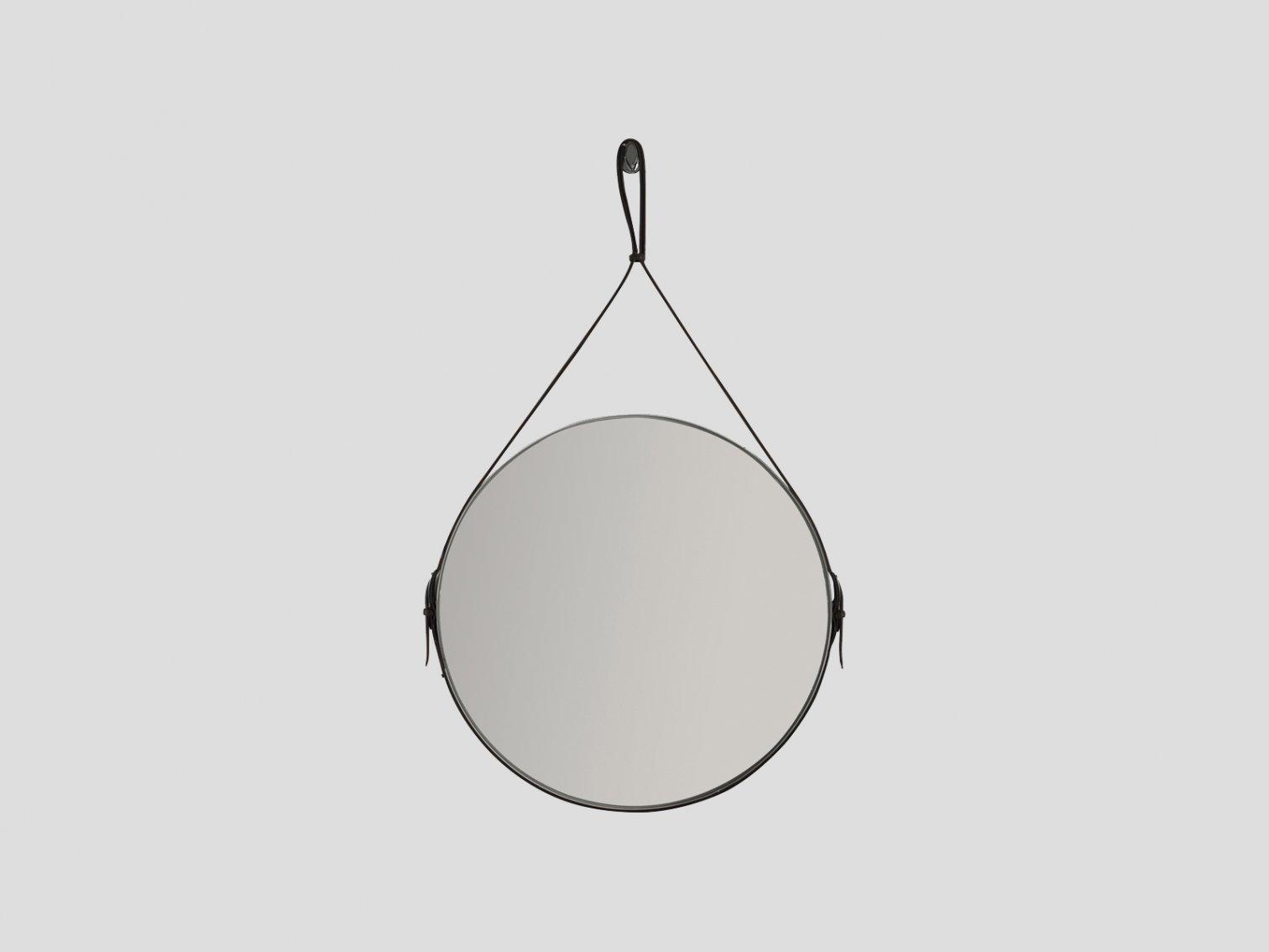 Galassia, Dream Specchio diametro 60 cm