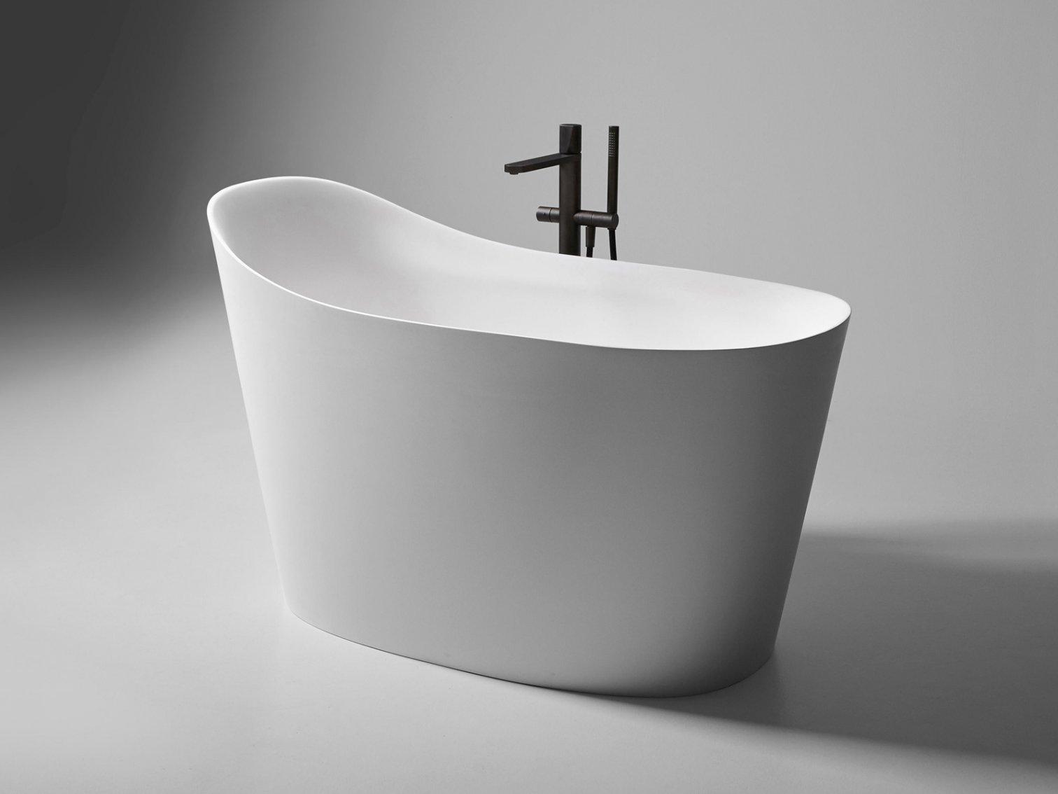 antoniolupi, Mastello Bathtub