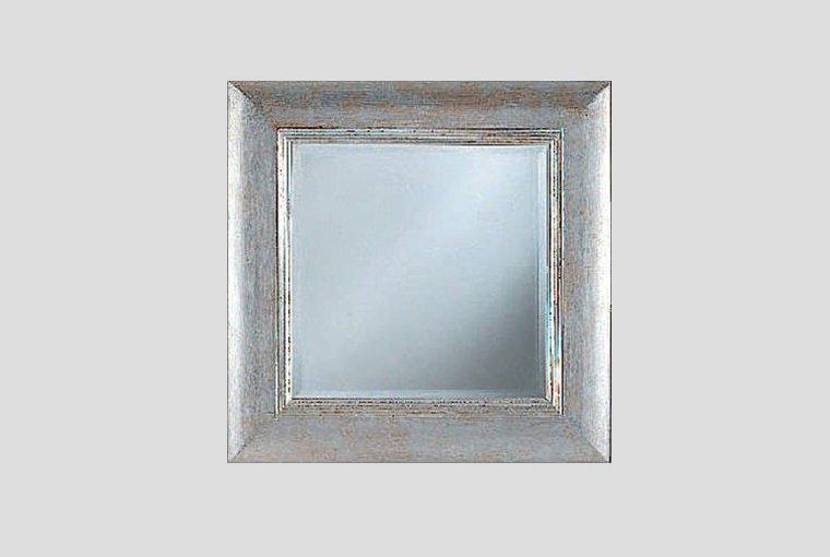 Devon&Devon, James Specchio 88,5x88,5 cm