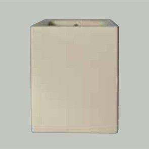 Nic Design, Minimo Piatto doccia 100x70 cm