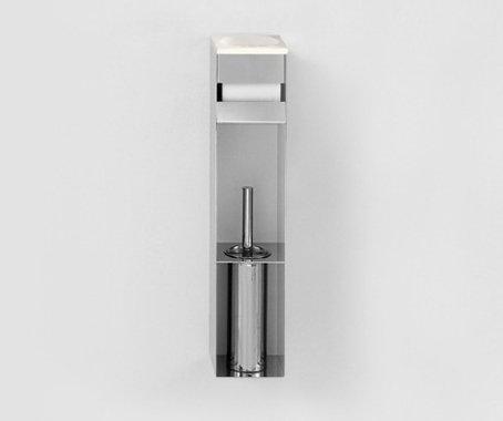 Agape, 360 Multipurpose element