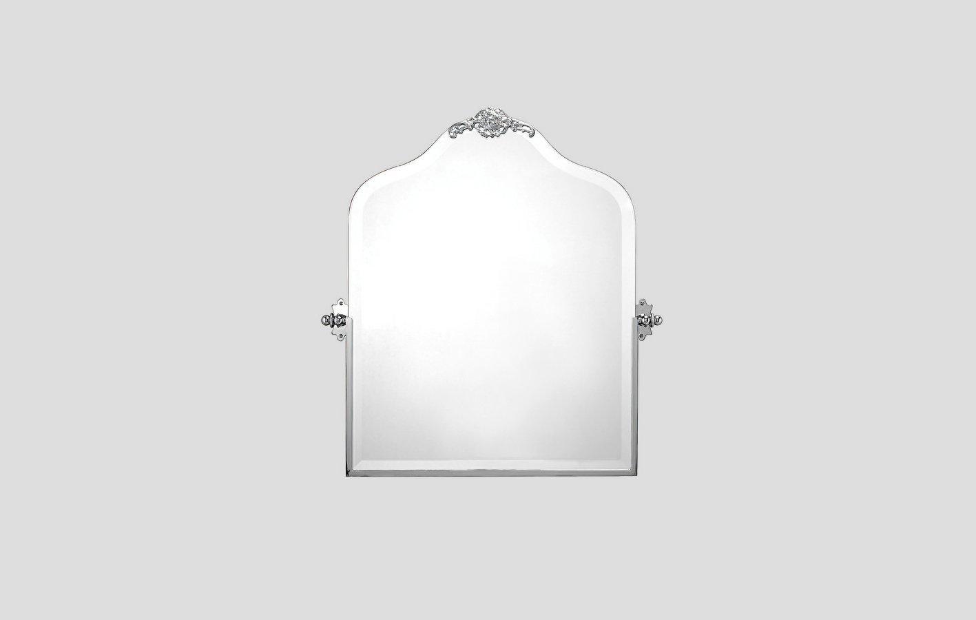 Devon&Devon, Mayfair Mirror