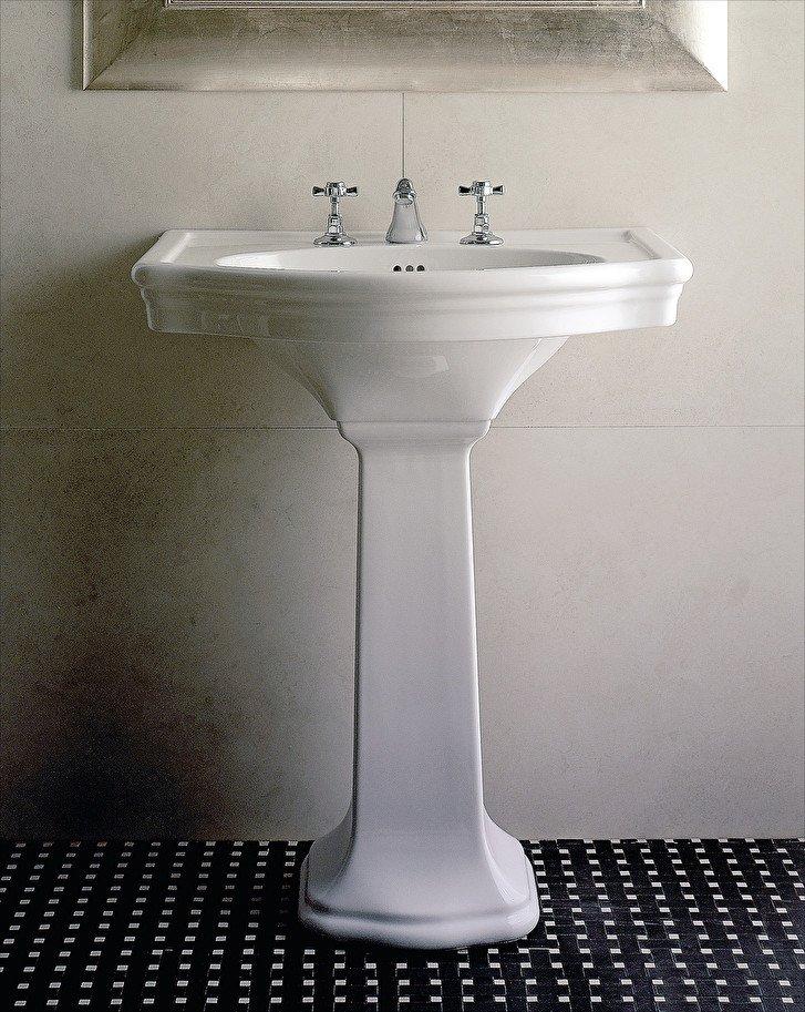 Devon&Devon, New Etoile Washbasin