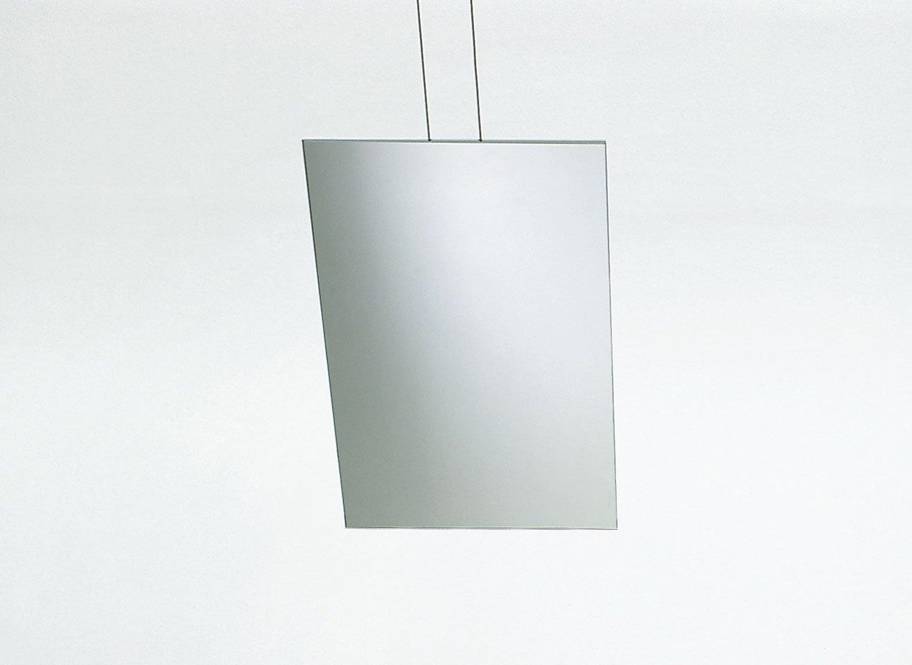 Agape, Minuetto Specchio 26x40 cm