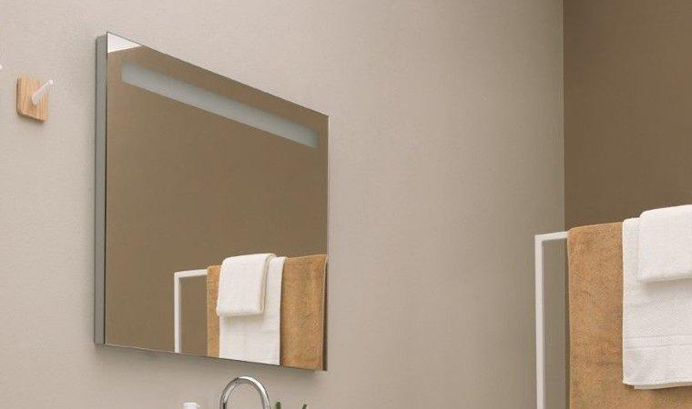 Colavene,  Specchio 100x90 cm