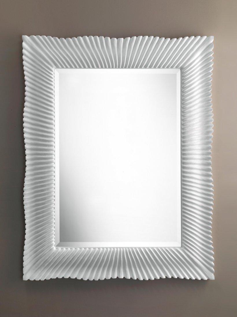 Devon&Devon, Figaro Mirror