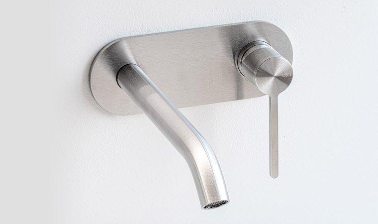 Cea, Innovo Mixer for washbasin