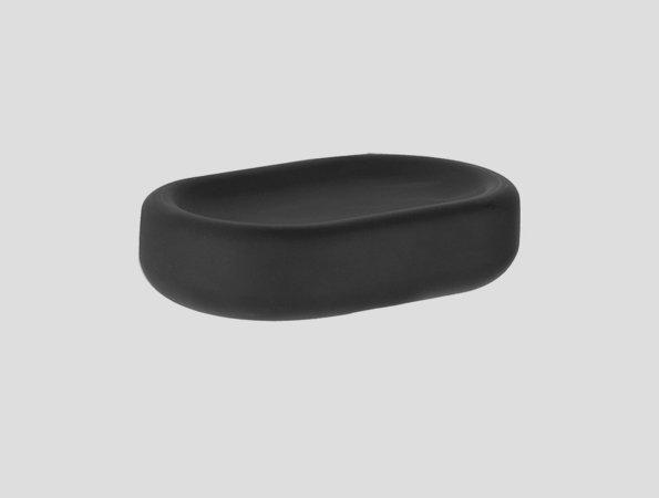 Gessi, Goccia Soap holder