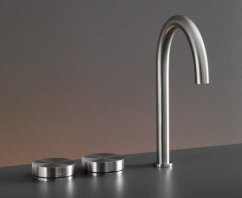 Cea, Giotto Tap for washbasin