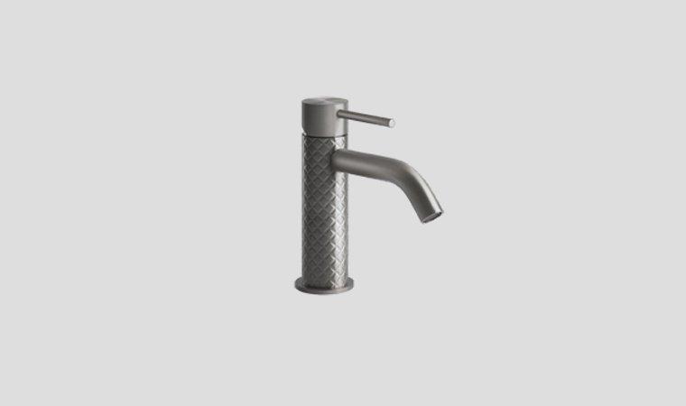 Gessi, Intreccio Mixer for washbasin