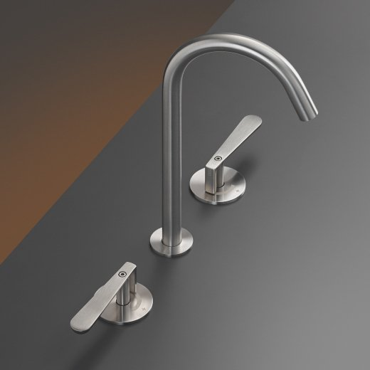 Cea, Lutezia Tap for washbasin