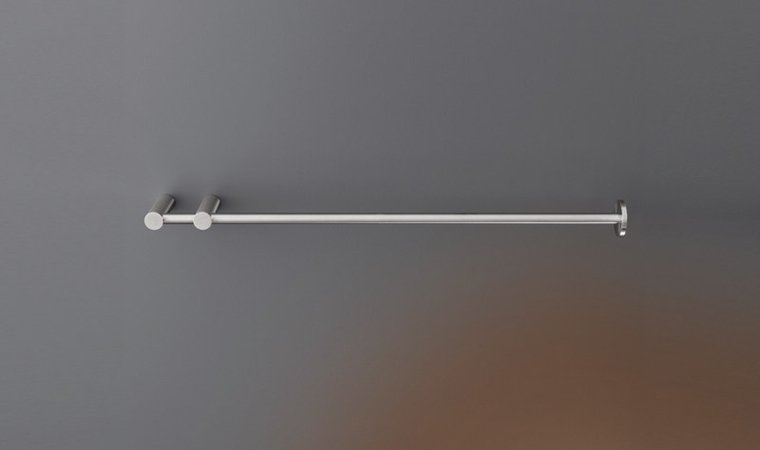 Cea, Stem Portasalviette L 50 cm