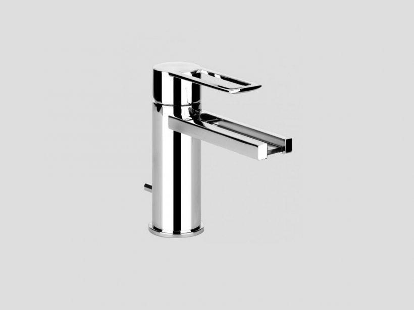 Gessi, Riflessi Mixer for washbasin