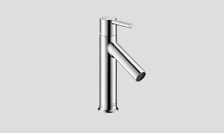 Hansgrohe, Axor Starck Miscelatore lavabo