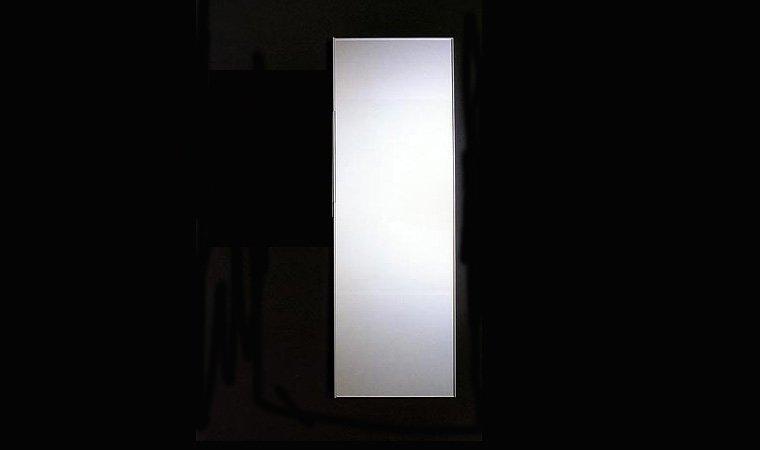 Boffi, Square Specchio 40x120 cm