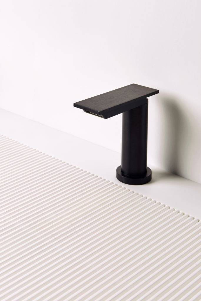 Agape, Sen Miscelatore lavabo/bidet