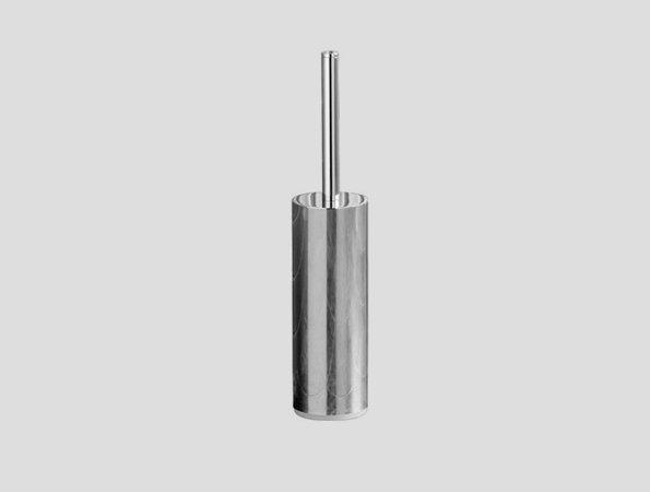 Ideal Standard, Connect  Portascopino a parete