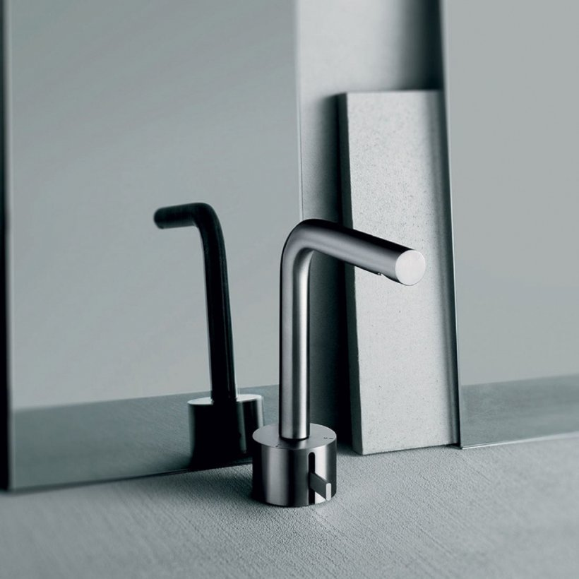Fantini, AF/21 Fukasawa Miscelatore lavabo