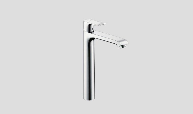 Hansgrohe, Metris Miscelatore lavabo