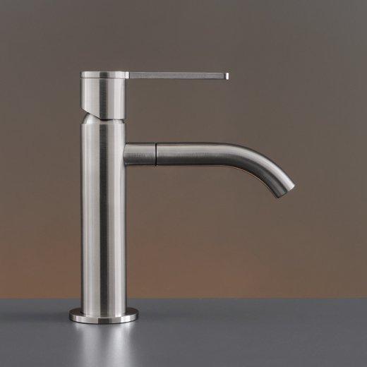 Cea, Innovo Miscelatore lavabo