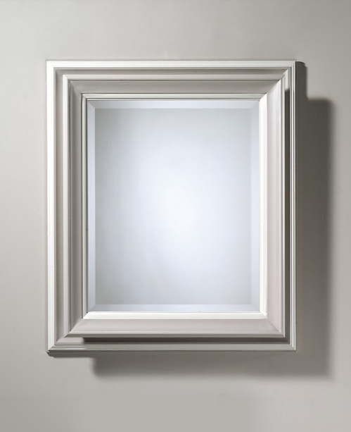 Devon&Devon, Harold Specchio 82x72 cm