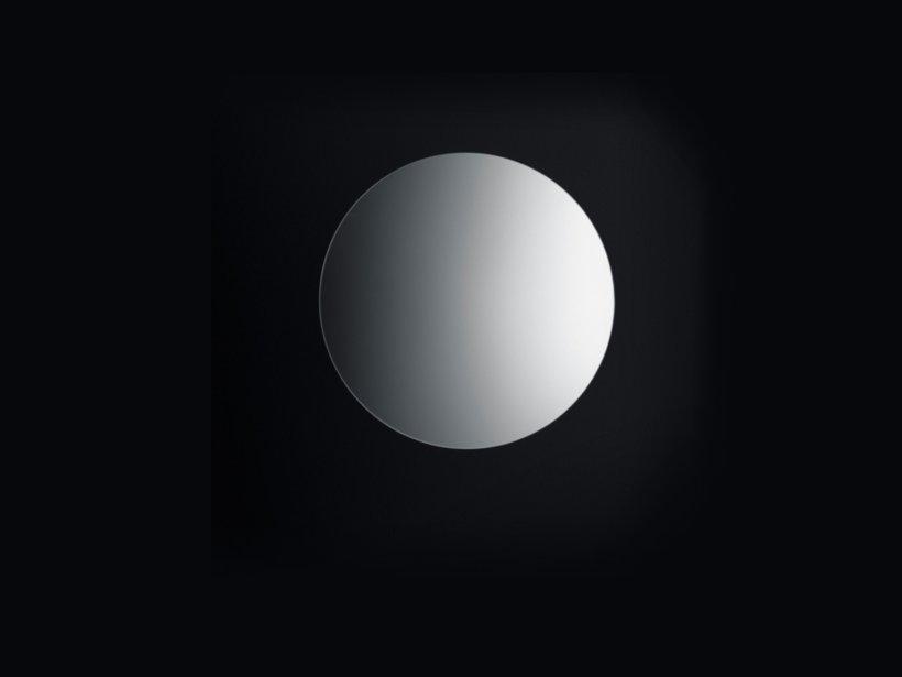 Boffi, Solstice Mirror