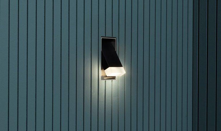 antoniolupi, Scrigno Lamp